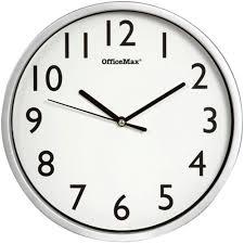 stupendous drawing of wall clock 65 living room wall clocks argos