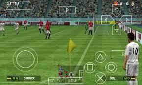 pes apk file install pes 2014 apk data version technology
