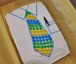 10 father u0027s day necktie ideas u2014 this adorable cake from where do