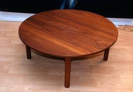 small teak coffee table teak end tables mountain teak coffee table teak outdoor tables
