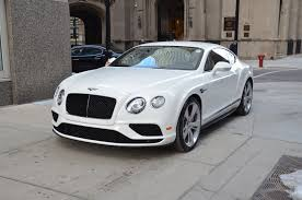 bentley bentayga render 2016 bentley bentayga suv auto pics hd autocar pictures