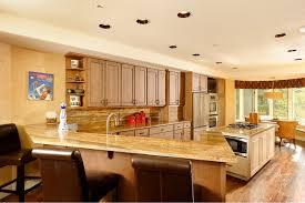 20 20 Program Kitchen Design by Deerbrook C3 Alpine Property
