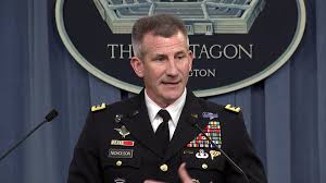 curriculum vitae template journalist beheaded in afghanistan shopping general john nicholson briefs security situation afgnaistan dec 2