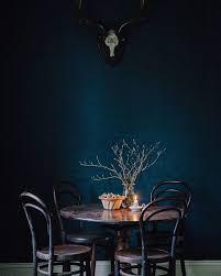 best navy blue paint colors gorgeous dark blue paint colors