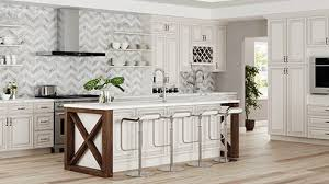 kitchen cabinets for sale black friday cyber monday sale 2020 cabinets