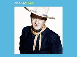 Watch The Man Who Shot Liberty Valance Tom Doniphon From The Man Who Shot Liberty Valance Charactour