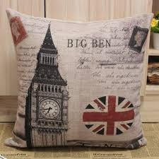 amazon black friday decho dot 24 best big ben birthday party images on pinterest big ben