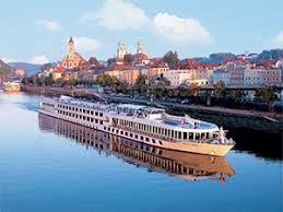 a guide to the best cruises river and elsewhere