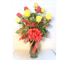 balloon delivery springfield mo springfield florists flowers in springfield mo house of