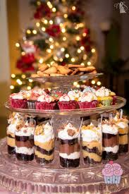 22 best dessert buffet ideas images on pinterest buffet ideas