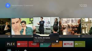 tv android 10 best android tv apps android authority