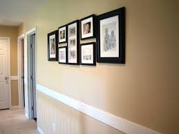 94 living room chair rail ideas chair molding pictures how to