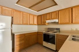 Kitchen Cabinets York Pa Apartment Unit 8 At 2425 N Ed Carey Drive Harlingen Tx 78550