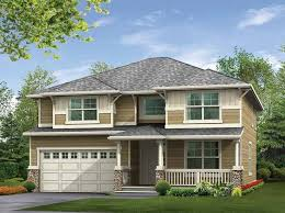 50 best houses 40 44 u0027 images on pinterest crossword puzzle and