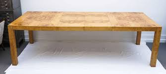 burl wood dining room table burl wood dining table with regard to special home themes hafoti org