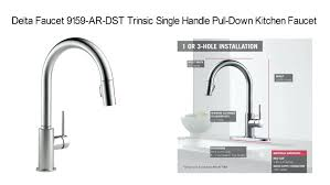 american standard easytouch single handle pull out sprayer white pull down kitchen faucet agnudomain com