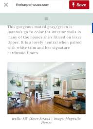 1139 best paint colors wall ideas images on pinterest paint
