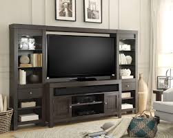 contemporary wall unit entertainment centers building a wall