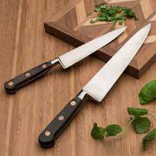 kitchen knives historical kitchen knives garrett wade