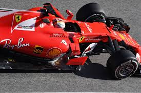 ferrari motorcycle newey baffled by ferrari technical detail thejudge13