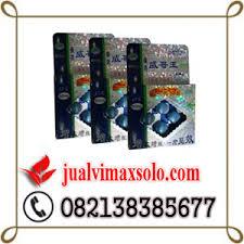 jual obat kuat viagra china 500mg di solo antar gratis vimax