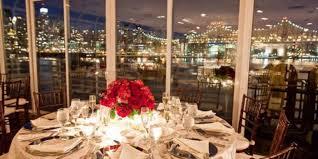 outdoor wedding venues ny wedding venues in ny wedding ideas vhlending