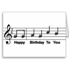 singing birthday text happy birthday text song pictures reference