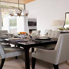 Lacquer Dining Room Sets Black Lacquered Dining Table Design Ideas