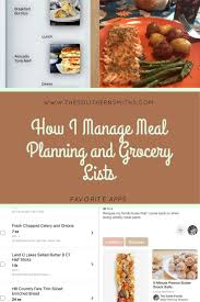 best 25 smiths grocery ideas on diet grocery lists