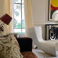 home sweet home interiors raji rm interior designer washington dc new york