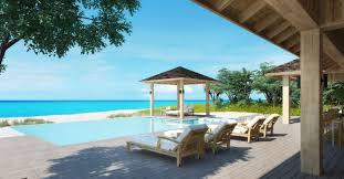 turks and caicos beach house 4 bedroom luxury beach houses for sale parrot cay turks u0026 caicos