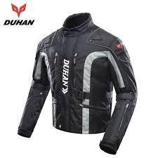 motocross gear cheap online get cheap motorcycle gear men aliexpress com alibaba group