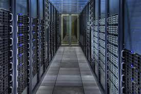 data center servers ibm s insatiable appetite for healthcare data cio