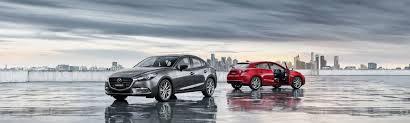mazda car range australia mazda dealer werribee vic werribee mazda