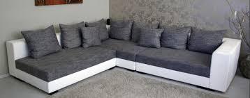 sofa mit schlaffunktion kaufen couchdiscounter qualität auswahl service und günstige preise