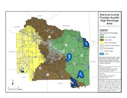 South Florida County Map by Reports And Maps