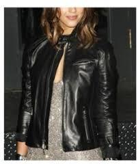 leather jacket black friday sale women jacket sale on black friday sale women leather jacket