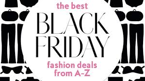 target black friday spend 75 get 20 off 2016 these are the best black friday fashion deals instyle com