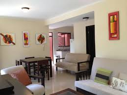 centrally located 1 bed condo for sale id code 3294