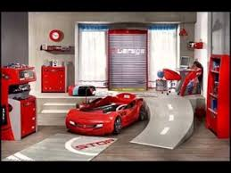 Car Room Decor Disney Cars Bedroom Decor