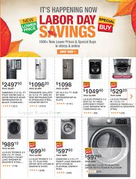 home depot black friday refrigerator home depot labor day sale 2017 blacker friday