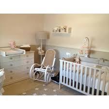 chambre bébé couleur taupe couleur chambre bebe taupe idées de décoration capreol us