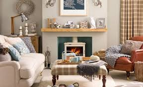 living room living room furniture images stunning living room