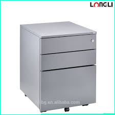 movable drawer cabinet movable drawer cabinet suppliers and