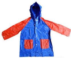 showerproof cycling jacket boys girls rain coat kids waterproof rain mac jacket childrens