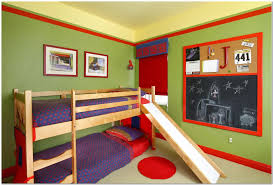 Boys Bedroom Decorating Ideas Boy Bedroom Decor Ideas The Of This In