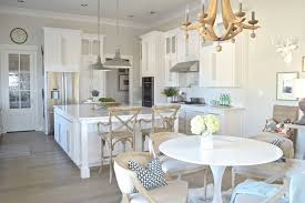 is sherwin williams white a choice for kitchen cabinets the best sherwin williams whites undertones explained