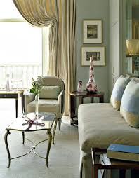 whitehaven beautiful rooms by jan showers