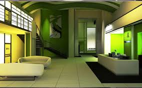 lovely bedroom asian paints color shades u2014 novalinea bagni interior