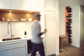 tall free standing wine racks u2014 derektime design tips how to
